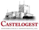 Castelogest - Administração de Condomínios