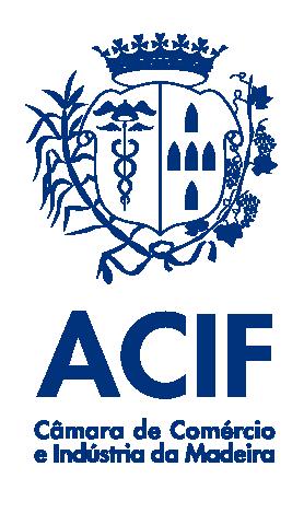 ACIF Madeira