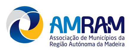 Associação de Municípios da RAM