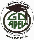 Grupo Desportivo da APEL