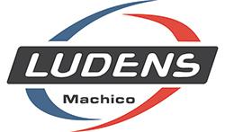 Ludens Machico