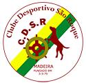 Clube Desportivo São Roque
