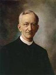 padre Dehon