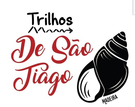 Trilhos de São Tiago